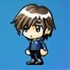 sabnikalex's avatar