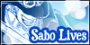 Sabo-Lives-club's avatar