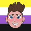 Sabody's avatar
