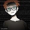 SaboKittyKat's avatar