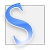 Saboline's avatar