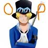 SaboOp's avatar