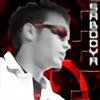 sabooya's avatar
