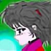 sabor-a-miel's avatar
