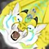 Saborcat's avatar