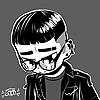saborramen's avatar