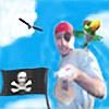 SaborsoftheBrave's avatar