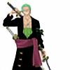 sabotagy's avatar
