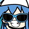 SaboteurLBJV's avatar