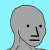 Sabotoyen's avatar