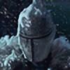 saboza's avatar