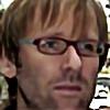 sabphoto's avatar