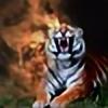 SabrArt's avatar