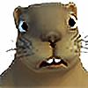 sabrcg's avatar