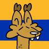 Sabre-Kat's avatar