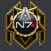 Sabre-V's avatar