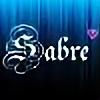 Sabre070's avatar