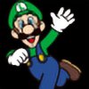 Sabre0904's avatar