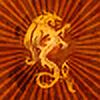 sabre6actual's avatar