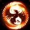 Sabre7SWS's avatar