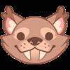 SabreBash's avatar