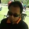 sabreeawie's avatar