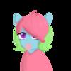 SabreeEve's avatar