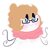SabreenaNK's avatar