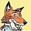 SabreFox's avatar