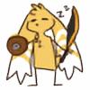SabreMushy's avatar