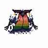 sabrepuls3's avatar