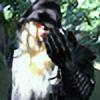 sabresteen's avatar