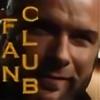 Sabretooth-Fan-Club's avatar