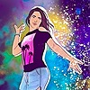 Sabretooth2611's avatar