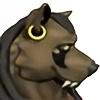SabreTWolf's avatar