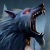 SabrewulfPlz's avatar