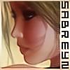 Sabreyn's avatar
