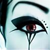 sabrian's avatar