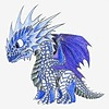 SabrielDragonkin's avatar