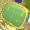 Sabrigami's avatar