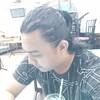 sabrigoiz's avatar