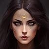 Sabrina-Black's avatar