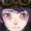 sabrina-karas's avatar