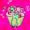Sabrina-Mckale's avatar