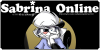 Sabrina-Online
