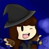 Sabrina-TheAlchemist's avatar