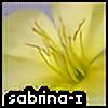 sabrina-z's avatar