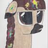 sabrina20000's avatar