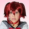 sabrina200415's avatar