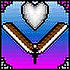 Sabrina333's avatar